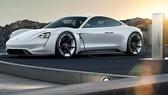 Những mẫu xe đáng được chờ đợi trong tương lai