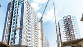 Sức bật thị trường bất động sản Đông Sài Gòn