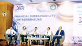 Bảo đảm tài chính bền vững cho doanh nghiệp