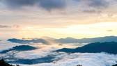 Chinh phục núi Tà Xùa