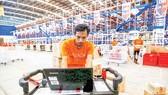 ASEAN ưu tiên kinh tế kỹ thuật số