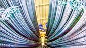 DN thép: Nhà sản xuất nội cần được bảo vệ