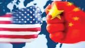 Kỳ 2: Vai trò của WTO?