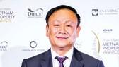 TS. Huỳnh Bá Lân, Chủ tịch HĐQT Công ty KIẾN Á: Người xây những ước mơ