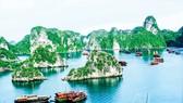 Vịnh Hạ Long tăng phí bất hợp lý