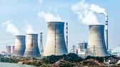 Xu thế năng lượng thế giới? - Tranh cãi điện hạt nhân