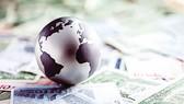 """Nguy cơ """"Bom nợ"""" toàn cầu: Bẫy nợ ở châu Á"""