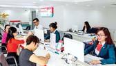 Chuyển mã mạng, gian nan khách hàng và NH