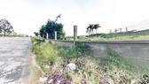 """Điểm mặt những dự án """"rùa"""": Hoang tàn khu đất treo 18 năm"""