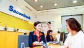 Sacombank và Dai–ichi Life Việt Nam: Những con số ấn tượng sau 1 năm hợp tác