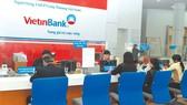 Điều gì đang xảy ra giữa Vietinbank và IFC