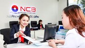 NCB ì ạch tái cơ cấu