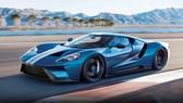 10 mẫu xe đẹp nhất thế kỷ 21 vắng bóng Lamborghini, Rolls-Royce và hàng loạt tên tuổi lớn
