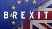 ECJ: Anh được phép hủy bỏ kế hoạch Brexit