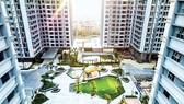 Đa lợi ích khi đầu tư căn hộ nghỉ dưỡng nội đô
