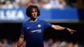Trung vệ David Luiz nhiều khả năng trở lại Ligue 1 lần thứ hai