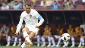 Iran - Bồ Đào Nha: Thêm bàn thắng cho Ronaldo (Dự đoán chuyên gia)
