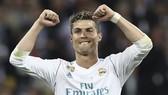 Chính Ronaldo đã loại Juvbentus ra khỏi Champions League mùa trước.