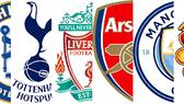 Lịch thi đấu Premier League 2018-2019 (giờ Việt Nam)