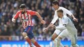 Lịch thi đấu Siêu cúp châu Âu: Trận cầu buộc phải thắng của Real Madrid (Mới cập nhật)