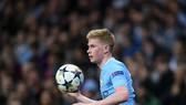 Manchester City không buộc phải thắng Champions League để xem là thành công