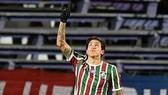 Bordeaux miuốn mua gấp Pedro của Fluminense.