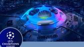 Lịch thi đấu Champions League (vòng play-off) ngày 23-8 (Mới cập nhật)