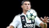 Bí mật thành công của Ronaldo bị các bác sĩ Man.United phơi bày