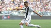 UEFA điều tra vụ Juventus chuyển nhượng Cristiano Ronaldo