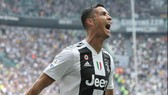 Valencia - Juventus: Ronaldo quyết phá lưới Bầy dơi (Cập nhật lúc 21g)