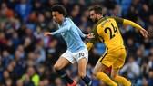 Manchester City - Brighton: Pháo hoa ở Etihad (Mới cập nhật)