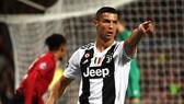 Ronaldo sẽ lại tỏa sáng