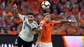 Nations League: Đức – Hà Lan: canh bạc của Joachim Loew
