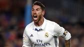 Sergio Ramos đáp trả lời cáo buộc doping