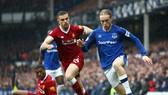 Liverpool - Everton: Salah sẽ tạo nên khác biệt (Mới cập nhật)