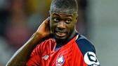 Bayern tăng cường chất Ligue 1