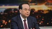 Cựu Bí thư Thành ủy Trùng Khánh Tôn Chính Tài bị tuyên án tội danh nhận hối lộ hơn 170 triệu Nhân dân tệ (tương đương 26,7 triệu USD)