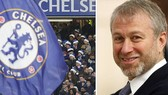 Bị trì hoãn thị thực, tỷ phú Roman Abramovich dừng dự án cải tạo sân vận động Stamford Bridge