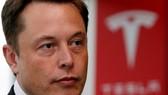 """Ủy ban Chứng khoán Mỹ kiện tỷ phú Elon Musk tội """"lừa đảo"""""""