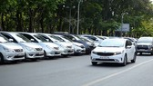 Bộ Tài chính bác tin phí trước bạ ô tô tăng 50%