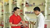 Sức mua kém, lợi nhuận Điện Quang giảm mạnh