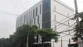 Khu đất 66 Nguyễn Thị Minh Khai đã được xây dựng trung tâm thương mại và chung cư cao cấp