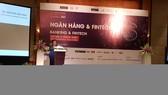 Hình ảnh tại hội thảo. Ảnh: VGP/Thu Hương