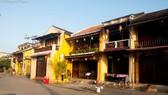 Huế và Hội An vào top 12 thành phố châu Á nên đến