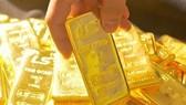 Giá vàng trong tuần có thể tăng mạnh lên 1.400 USD/oz