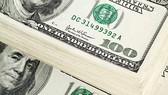Giá USD ngày 23/2 tiếp tục bật tăng mạnh