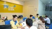Các chuyên gia khuyến cáo, người dân nên đăng ký sử dụng dịch vụ SMS cho mỗi lần chuyển tiền thanh toán hoặc gửi tiền.