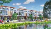 Phú Long chuẩn bị công bố đợt 2 dự án Dragon Village