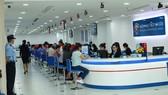 SCB tăng cường hỗ trợ khách hàng quản lý tài khoản tiền gửi