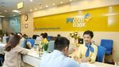 PVcomBank cho doanh nghiệp vay mua ô tô ưu đãi chỉ từ 7,49%/năm